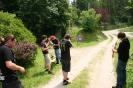 team_outdoor_65