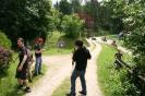 team_outdoor_66