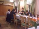 2008_jagresabschluss_14