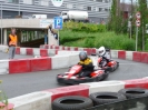 le_kart_2009_18