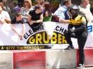 Leoben Kart Grand Prix 2009